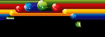 logo_cv_17_1 (1)